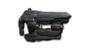 Boltshot Prometeo H4