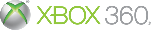 File:Current Xbox 360 Logo.png