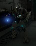 H2A-StealthSangheili1