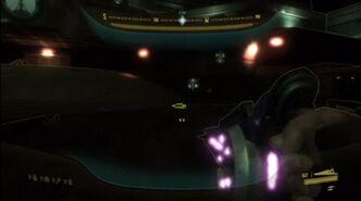 Halo-3-odst-hud-screenshot