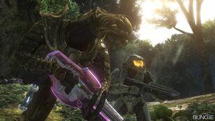 Halo3 1