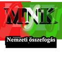 Mnkbanner1