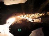 Battle of Shield 0459
