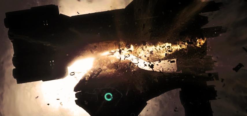 Battle of Shield 0459 | Halo Alpha | FANDOM powered by Wikia