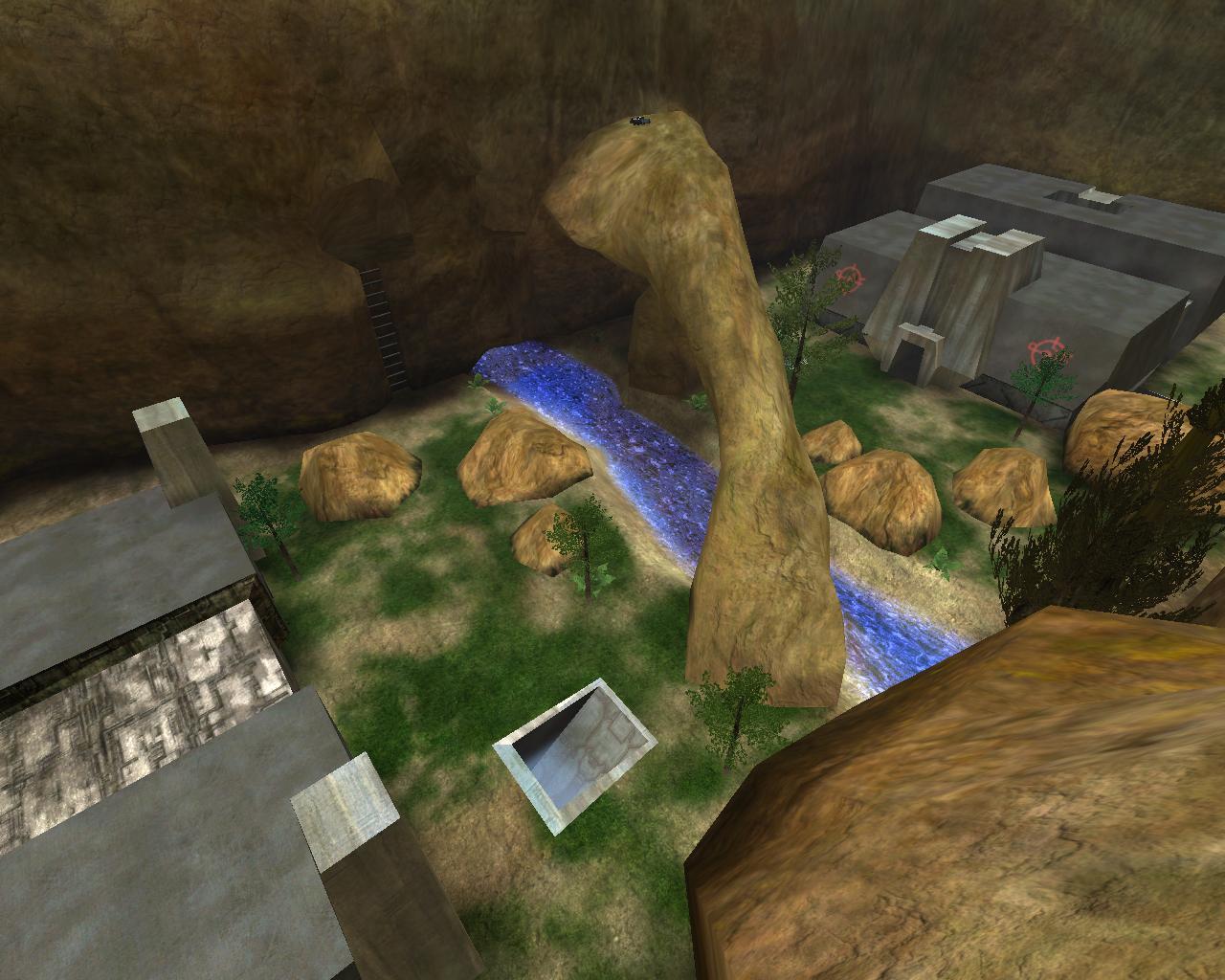 Halo: Combat Evolved   Halo Alpha   FANDOM powered by Wikia
