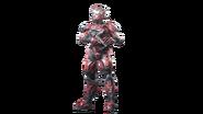 H5G Render Breaker-Red