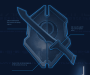 Halo 2 2