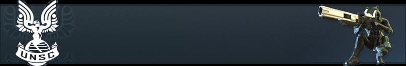 Registro Phoenix Ilustración Tiradores HW2