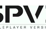 Singleplayer Version 3