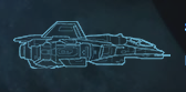 Sabre Blueprint 2