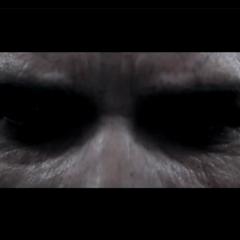 Gli occhi di Master Chief nel finale leggendario di <a href=