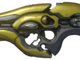 Type-58 Light Anti-Armor Weapon