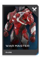 War-Master-A