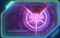 031 Exuberant Witness señal H5G