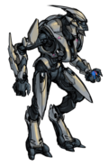 310px-ReachConcept-Elite Minor