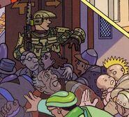 478px-Civilians