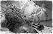 640px-MausoleumConcept