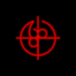Floodsymbol1