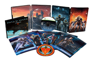 Halo-wars-lce-content