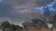 HaloReach - Spire9