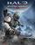 DerPete/Halo: Spartan Assault erscheint auch für die Xbox