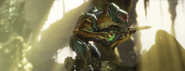 Kig-Yar in Halo 4