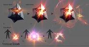 H4-Concept-PulseGrenade