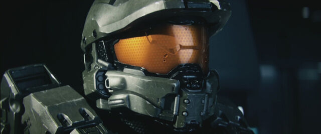 File:Master Chief H4.jpg