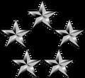 Almirante de flota