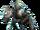 Crawler Snipe