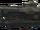 Fragata Pesada Clase-Strident