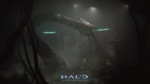 H2A Mission Gravemind