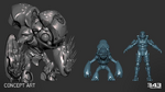 H5G Goblin Concept1