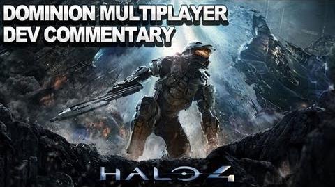 Halo 4 Herrschaft Walkthrough