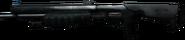 M90 MkI SG
