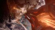 New Phoenix Bajo Ataque H4