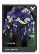 Viper-A
