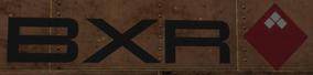 830px-Bxr