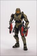 CP Halo 2 Anniversary Figure