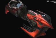 H4-Cut Render Revenant7