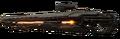 H5F Render Z250LightRifle.png