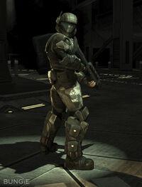 Halo3odstbuck