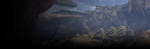 Halo 3 - L'Arca