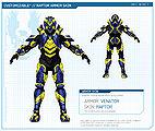 142px-Venator armor