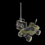 150px-Avatar RC Warthog