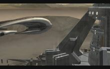 830px-Ship2-1-