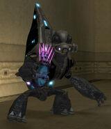 BlackNeedlerGrunt3
