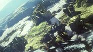 Génesis Halo Waypoint