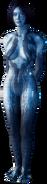H4-Cortana-FullBody