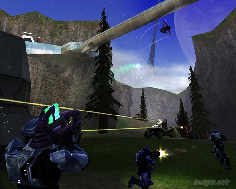 como puedo jugar matchmaking en Halo 3 meilleurs sites de rencontres chrétiennes Interracial